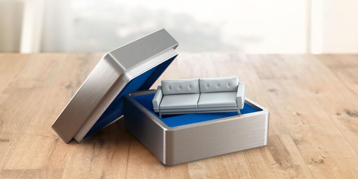 privatschutz genau der schutz den sie brauchen. Black Bedroom Furniture Sets. Home Design Ideas