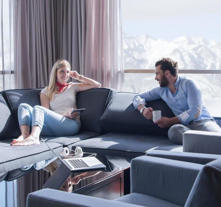 Partnersuche fr Singles ab 50 in der Schweiz